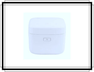 XIAOMI Electric Rice Cooker